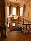 staircase.bergendal.baarn