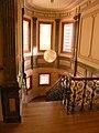 Staircase.BergEnDal.Baarn.jpg