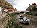 Staithes - geograph.org.uk - 22343.jpg