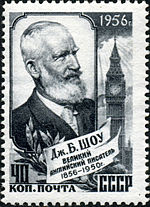https://upload.wikimedia.org/wikipedia/commons/thumb/3/32/Stamp_of_USSR_1949.jpg/150px-Stamp_of_USSR_1949.jpg