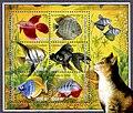Stamps of Azerbaijan, 2002-629-634.jpg