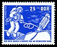 Stamps of Germany (DDR) 1965, MiNr 1099.jpg