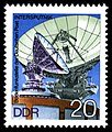 Stamps of Germany (DDR) 1976, MiNr 2122.jpg