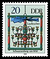 Stamps of Germany (DDR) 1989, MiNr 3290.jpg