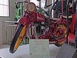Standard Motorrad (37361250460).jpg