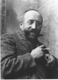 Stanisław Filibert Fleury.jpg