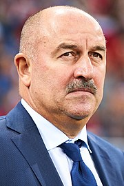 Stanislav Cherchesov in 2018.jpg