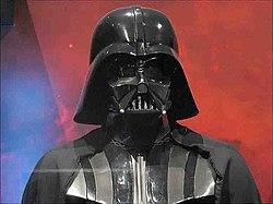Star Wars - Darth Vader.jpg