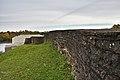 StarayaLadoga Fortress 002 4333.jpg