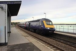 Starcross - FGW 43010 down train.jpg