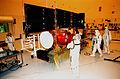 Stardust spacecraft 99pc49.jpg