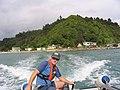 Start Walk & Cruise from Marahau Beach - panoramio.jpg