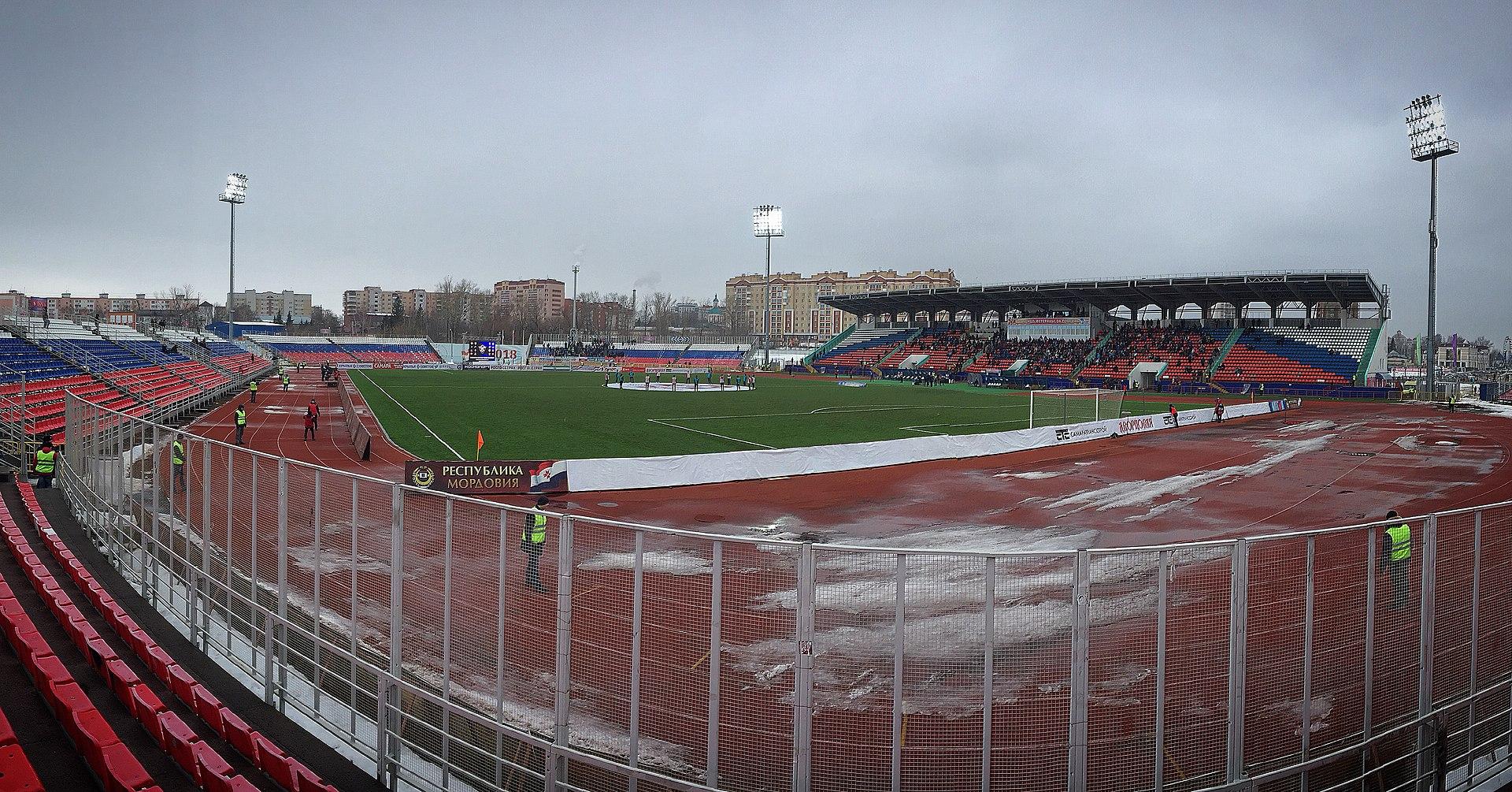 1920px-Start_stadium_%28Saransk%29_Russi