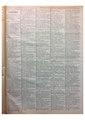 Stary Krym & Perekopskii uezd zemlevl & Perekop & Armyansk & Orekhov StateDumaVoters 1906 TGV 92&95.pdf