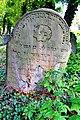 Stary cmentarz żydowski w Cieszynie4.JPG