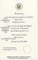 State Dinner Menu King Hussein of Jordan.jpg