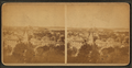 State Street and University Hill, by Isaacs, A. C., fl. 187-.png