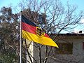 State flag of Germany.jpg