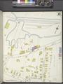 Staten Island, V. 1, Plate No. 48 (Map bounded by Kill Van Kull, Woodruff Lane, Barker, Trinity Pl., Taylor) NYPL1957376.tiff