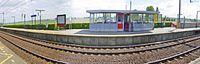Station-nvp-20050511-composite.jpg