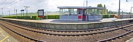 Station-nvp-20050511-composite.jpg