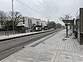Station Tramway IdF Ligne 6 Mairie Vélizy - Vélizy-Villacoublay (FR78) - 2021-01-03 - 8.jpg