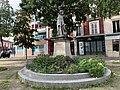 Statue République Place Parmentier - Ivry-sur-Seine (FR94) - 2020-10-15 - 6.jpg
