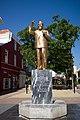 Statue of Doctor Moises Frumencio da Costa Gomez.jpg