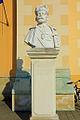 Statuia lui Ferdinand I al României la Alba Iulia.jpg