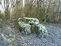 Stciersb dolmen3.JPG