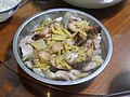 Steamed pork bally with salted fish.jpg