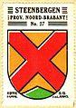 Steenbergen Coat of Arms.jpg