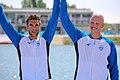 Stefanos Ntouskos y Christos Stergiakas.jpg