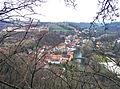 Steinbach-von-Norden.jpg