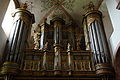 Steinfeld St. Maria und Potentinus Orgel 55.JPG