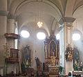Steinhausen-Rottum Pfarrkirche innen.jpg