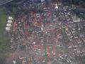 Steinheimluftbild.png