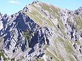 Steinmandlspitze.jpg