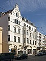 Steinstraße 8 Brandenburg.jpg