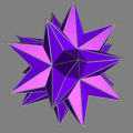 Stellation of triakis icosahedron.png