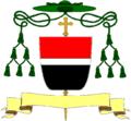 Stemma Vescovo Felissano.PNG