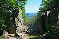 Stenshuvud jättens port.jpg