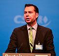 Stephan Mayer CSU Parteitag 2013 by Olaf Kosinsky (5 von 5).jpg
