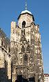 Stephansdom Nordturm 01.JPG