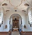 Steppach bei Augsburg, St. Gallus (2).jpg
