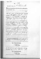 Sterbebucheintrag Erich Tross.pdf