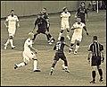 Sterling on the ball (1).jpg