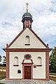 Stettfeld Anna Kapelle in Fassade-20150801.jpg