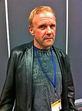 Master Chief Halo Wikipedia