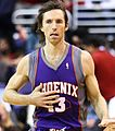 SteveNash3 (cropped).jpg